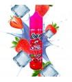 Kalippooh Fresa Cerebral Stroke 50ml The Alchemist Juice