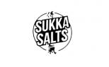 Sukka Salts
