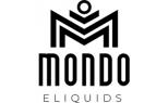 Mondo E-liquids