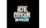 ICE Crema Nation